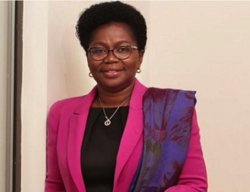 Victoire Tomégah Dogbé - Togo/ «Développement à la base», un dispositif au cœur de la lutte contre la pauvreté