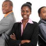 jeunes entrepreneurs 150x150 - Covid-19 : le FAIEJ va financer les jeunes entrepreneurs en difficulté