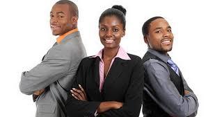 jeunes entrepreneurs - Covid-19 : le FAIEJ va financer les jeunes entrepreneurs en difficulté
