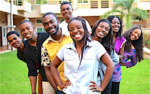 AIDE - Togo/ ''AIDE'', le noble challenge contre le chômage