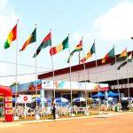 Foire internationale de Lomé 150x150 - La Foire internationale de Lomé n'aura pas lieu en 2020!