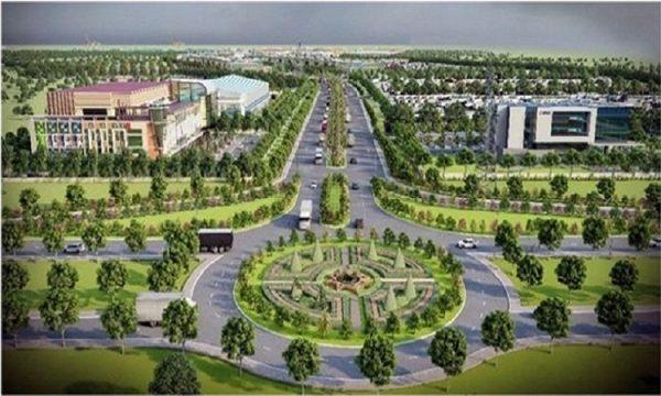 PIA bon bon 600x360 - Togo/ Plateforme industrielle d'Adétikopé: 130 milliards d'investissement, et 35.000 emplois attendus