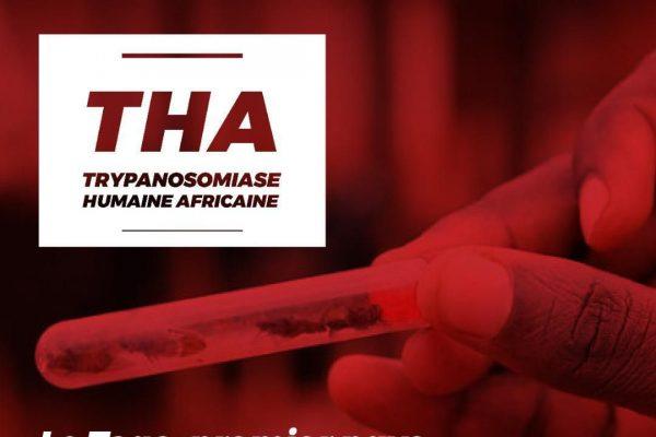Trypanosomiase 600x400 - Togo, premier pays africain à dire adieu à la maladie du sommeil
