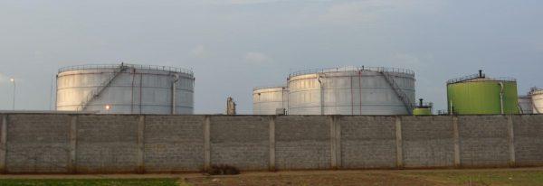 zone franche 600x206 - Togo/ Zone franche, épicentre de l'activité industrielle