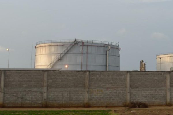 zone franche 600x400 - Togo/ Zone franche, épicentre de l'activité industrielle