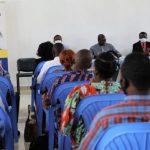 Formation ANVT 14 09 2020 150x150 - Togo : près de 60% des jeunes volontaires en fin de mission ont trouvé un emploi