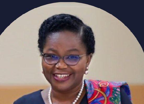 IMG 20200928 WA0195 551x400 - Togo: voici le visage du nouveau gouvernement