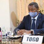 Sommet extraordinaire CEDEAO à Accra 15 09 2020 150x150 - Réunion consultative de la CEDEAO à Accra en présence de Faure Gnassingbé
