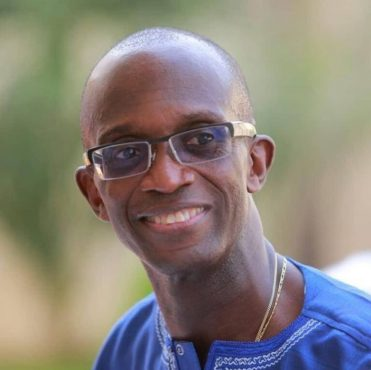 Têvi Bénissan 371x370 - Togo : Décès du Secrétaire général de la Présidence de la République