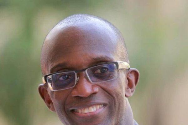 Têvi Bénissan 600x400 - Togo : Décès du Secrétaire général de la Présidence de la République