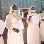 IMG 20201121 WA0077 150x150 - Togo/ Religion : vœux perpétuels et jubilé d'argent chez les Sœurs de Notre Dame de Nazareth de Notsé