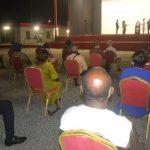 IMG 20201124 WA0042 150x150 - Togo/4ème édition de la semaine nationale du cinéma: hommage à Do Kokou et Abalo Kilizou