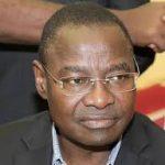 Moustafa Mijiyawa 150x150 - Togo/ Covid-19: « Le vaccin n'est pas encore disponible dans notre pays», dixit le gouvernement