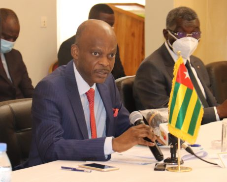 21e dialogue Togo UE 461x370 - Accueil