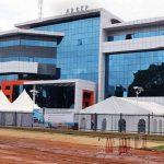 ARCEP 150x150 - Télécom: les crédits de communication désormais à durée illimitéeau Togo!