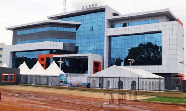 ARCEP 600x360 - Télécom: les crédits de communication désormais à durée illimitéeau Togo!