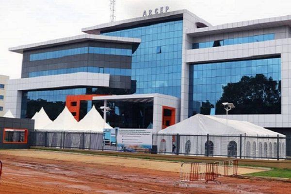 ARCEP 600x400 - Télécom: les crédits de communication désormais à durée illimitéeau Togo!