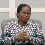 Cent jours PM 150x150 - Togo/ Victoire Tomégah-Dogbé: 100 jours à la primature et déjà du concret