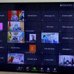 IMG 20210124 WA0028 150x150 - La 58ème session ordinaire des Chefs d'Etats de la CEDEAO en mode virtuel