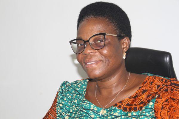 IMG 2268 600x400 - Togo/ ANADEB: 10 ans au service des communautés à la base