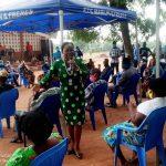 PM Dagbati Mome 150x150 - Togo/ Vo: Dagbati et Momé réitèrent leur soutien au Chef de l'Etat et au gouvernement