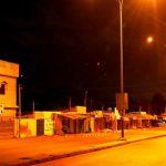 couvfre feu 150x150 - Togo/ Covid-19: le couvre-feu et le bouclage étendus à toute la région des Savanes