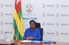 20e forum economique sur lAfrique - Accueil