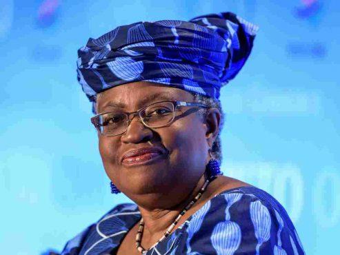 Ngozi Okonjo Iwela 493x370 - Accueil