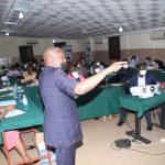 atelier regionaux ANADEB maires 150x150 - Togo: l'ANADEB et les mairies jettent les bases d'une collaboration