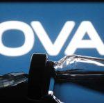 covax 150x148 - Santé: à la découverte de «Covax», un mécanisme au cœur de la vaccination anti –Covid