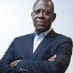 Kako Nubukpo 150x150 - Kako Nubukpo nommé commissaire de l'UEMOA sur proposition de Faure Gnassingbé
