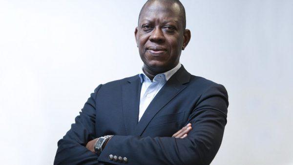 Kako Nubukpo 600x338 - Kako Nubukpo nommé commissaire de l'UEMOA sur proposition de Faure Gnassingbé