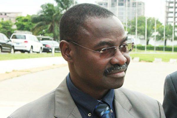 Moustafa Mijiyawa bon