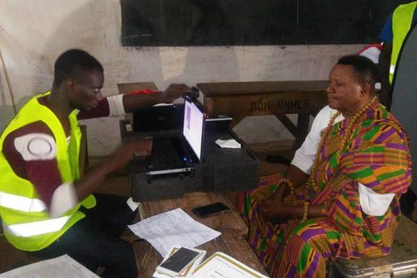 Recensement_electoral_visite_du_president_kodjona-768x768