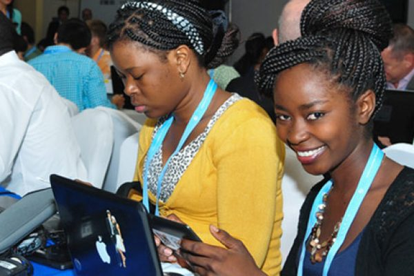 africa-youth-broadband